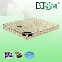 612 memory foam mattress topper walmart for bedroom
