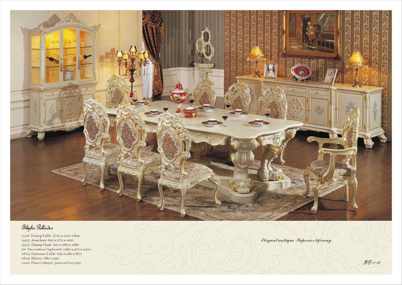 Dise o italiano comedor muebles italianos muebles para el for Muebles italianos marcas
