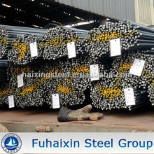 Construction steel bar deformed steel bar grade 40 60