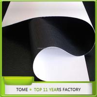440g digital printing vinyl banner material in Guangzhou price
