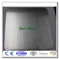 Factory Price Square Meter Price Aluminum Sheet Plate Coil 2A11 2A12 2024