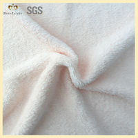 Super soft microfiber Coral Fleece blanket wholesale ,baby blanket whole sale