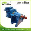 API 610 7h Horizontal Centrifugal Slurry Pump