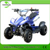 2015 Gas Powered ATV For Kids With High Quality For Sale/SQ- ATV-1