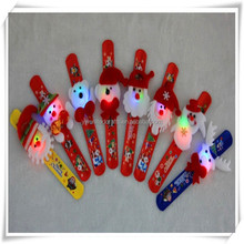 2015 new christmas gifts color changing led christmas lights wholesale