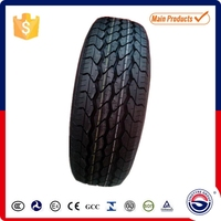 Designer useful 4x4 cheap china suv car tires/tyres