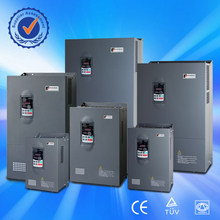 Innovative design ac motor drive with factory price
