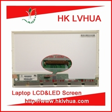 "14.0"" LED Laptop screen Glossy 1366*768 LVDS LP140WH4-TLN1"