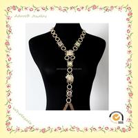 wholesale body jewelry in china, indian body jewelry, bra chain body jewelry