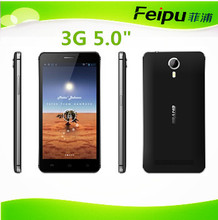 CE approved new desgin 5.0 inch high quality dual sim china bluetooth smart mobile phone