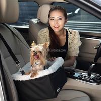 Booster Dog Car Seat luxury car seat