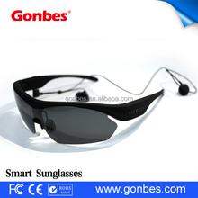 2015 Wholesale Sell Well Men Polarized Wayfarer Sunglasses