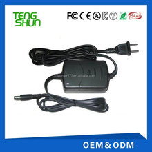 li ion charger 12.6v camera battery charger 10v li ion battery pack
