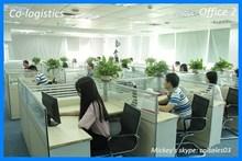 China Sea freight agent service to bandar abbas -Mickey