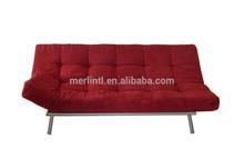 Futon pliage canapé - lit