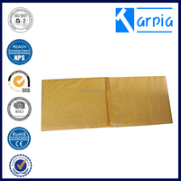 China factory supply high quality waterproof sun resist pe tarpaulin with eyelet