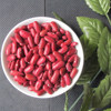 2015 new beans british red kidney beans HPS quality red kidney beans