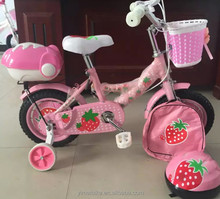 plastic bicycle for kid / cheap dirt bike / chinese supplier bicycle for kid