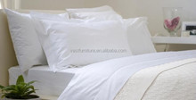TOP SELLING!! Wholesale Commercial embroidered duvet cover set