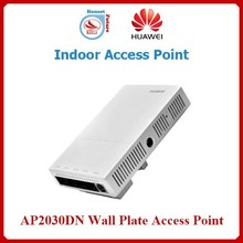 Huawei Indoor Access Point AP2030DN Wall Plate gigabit 802.11ac Access Point (APs)