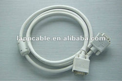 Best Quality VGA CABLE 30M