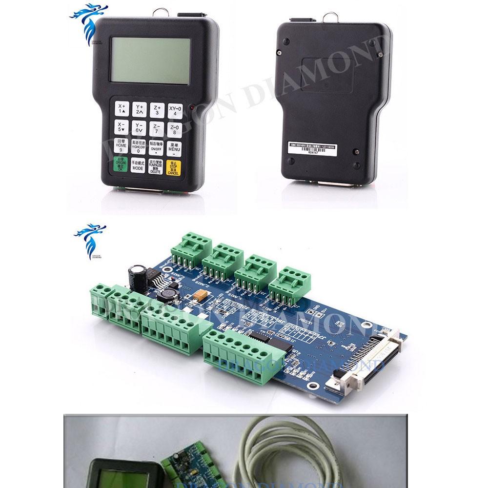 for cnc router/cnc dsp controller/rich auto dsp controller/cnc router ...