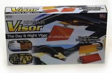 HD Vision Visor Car Driving Anti-Glaring Sun Visor Board Day And Night Visor