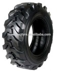 Atacado implementar pneu R4 12.5/80-18