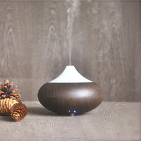2015 new arrival scent aroma diffuser air freshener,ionizing aroma diffuser as Christmas gift