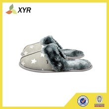 cheap childrens kids ladies sexy cute bedroom slippers