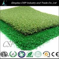 waterproof mat artificial rock garden landscape