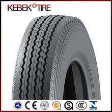 kebek haida PCR TYRE 185R14C 195R14C 195R15C for commercial vans and light trucks