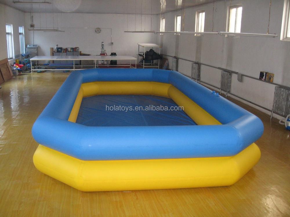 Pool-01 (33).jpg