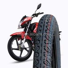 Cheap factory wholesale motorcycle tyre in China