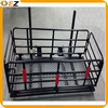 Cargo Hauler with Basket - 500-Lb. Capacity