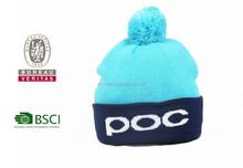 2015 fashion ski beanie hat