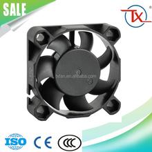 90mm DC drive industrial fan computer fan