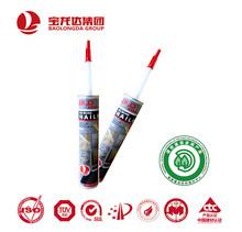 Liquid nails solvent type adhesive