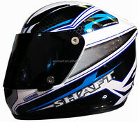 2014 Hot Sale Mini Motorcycle Helmet As Personal Dornment