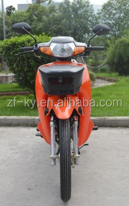 moped honda cub motorcycle,50cc mini cub