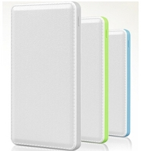 4000/5000mAh Power bank-I60 Pro