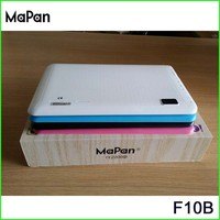 cheap laptop 10inch with webcam, very cheap android tablet, wifi quad core laptop made in china