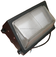 UL 60w led wall pack light,meanwell driver,CSA,SAA,CE,ETL approved