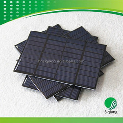 Buy wholesale from china pet laminate solar panel