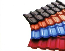 kerala roof tile prices kerala stone coated metal roof tile, colored glazed
