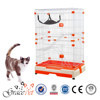 Sturdy wire Pet cage, cat cage