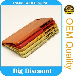 original best quality aluminum case for galaxy s4 mini