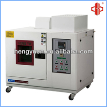 HY-831C Climatic machine/Environmental temperature humidity chamber/test chambers