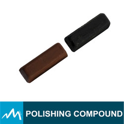 Promotional CHINA factory price buffing copper polishing compound For mental or Mirror