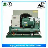 bitzer screw compressor service manual condensing unit , china bitzer compressor condensing unit